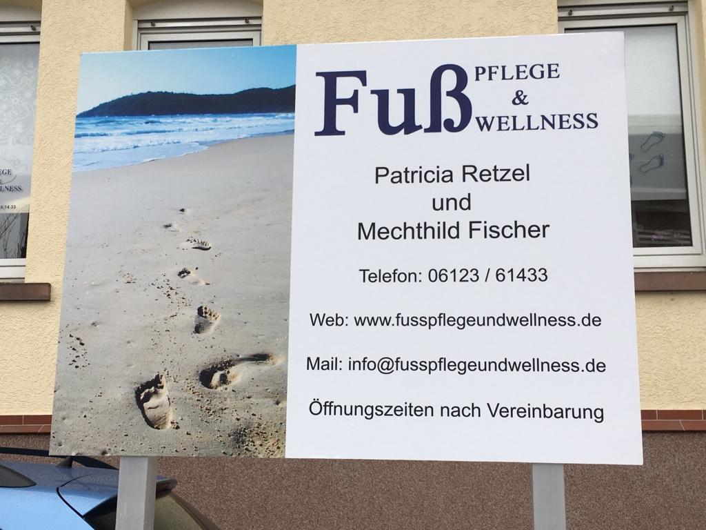 http://fusspflegeundwellness.de/wp-content/uploads/2017/01/img_6222.jpg