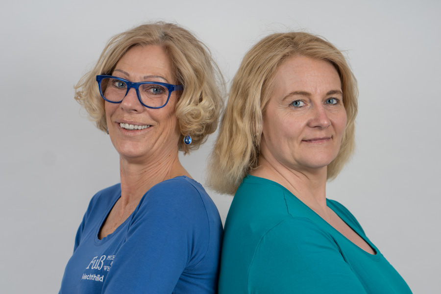 http://fusspflegeundwellness.de/wp-content/uploads/2019/03/team-praxis.jpg